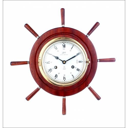 Reloj de Barco Royal Mariner, Años 70