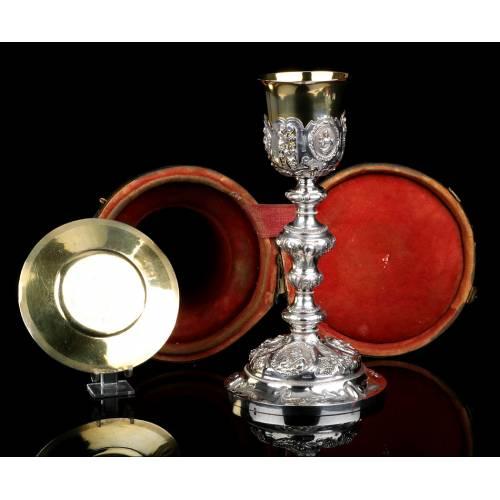 474440e498e6 Antigüedades Online. Venta de Antiguedades - Tienda online ...