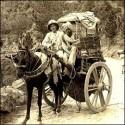Fotografías Antiguas