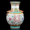 Antigüedades Chinas Vendidas