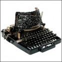 Maquinas de Escribir Vendidas