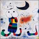 Pintura Contemporánea Vendida