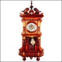Relojes de Pared Vendidos